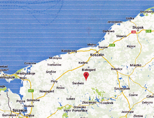 mapa_lipie